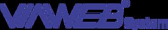 logo vivaweb.00